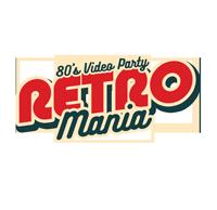 RetroMania-80